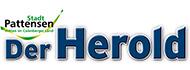 Herold Pattensen - das lokale Mitteilungsblatt für Pattensen und Umgebung