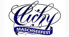 Clichy Maschseefest