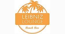 Leibniz Lounge Hannover