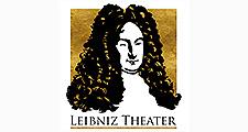 Leibniz Theater Hannover