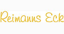 Restaurant Reimanns Eck Hannover