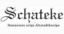 Schateke Kneipe Hannover