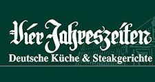 Restaurant Vier Jahreszeiten am Döhrener Turm Hannover