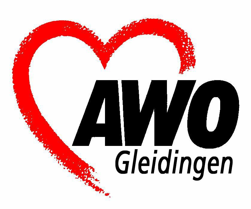 awo_hannover_gleidingen
