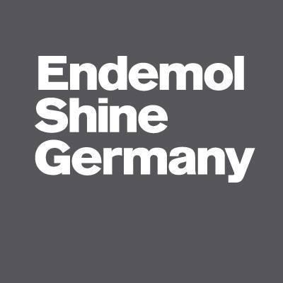 Eintrittskarten fuer Fernsehsendungen - VUN Unternehmernetzwerk Köln