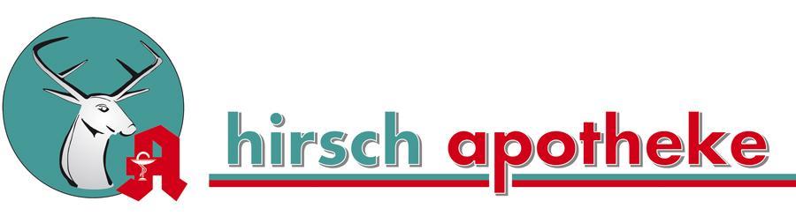 Hirsch Apotheke Pattensen