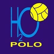 H20 Wasserball - Förderverein