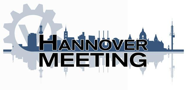 Das neue Charity-Event: Hannover Meeting 2018