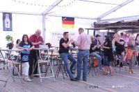 VUN-Abend_beim_Schuetzenfest-Hannover_09