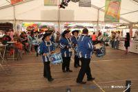 VUN-Abend_beim_Schuetzenfest-Hannover_24