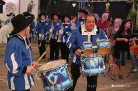 VUN-Abend_beim_Schuetzenfest-Hannover_36