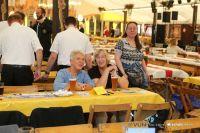 VUN-Schuetzenfest_2016-07-01-002
