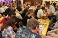 VUN-Schuetzenfest_2016-07-01-026