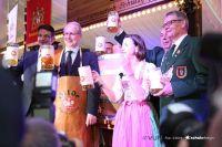 VUN-Schuetzenfest_2016-07-01-096