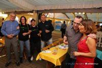 VUN-Schuetzenfest_2016-07-01-140