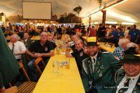 VUN-Schuetzenfest_2016-07-01-156