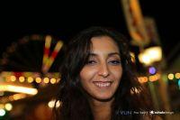 VUN-Schuetzenfest_2016-07-01-238