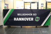 VUN-Netzwerktreffen_Hannover96_01