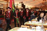 Netzwerktreffen-beim-Schuetzenfest-Hannover_03