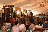 Netzwerktreffen-beim-Schuetzenfest-Hannover_19