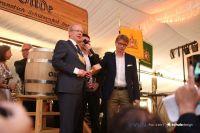 Netzwerktreffen-beim-Schuetzenfest-Hannover_20