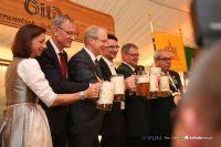Netzwerktreffen-beim-Schuetzenfest-Hannover_28