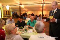 Netzwerktreffen-beim-Schuetzenfest-Hannover_30