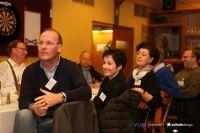 VUN-Netzwerk-Mitgliederversammlung_05
