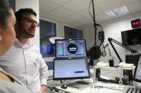 VUN-Netzwerktreffen-bei-Radio-Hannover_47