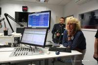 VUN-Netzwerktreffen-bei-Radio-Hannover_48