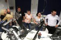 VUN-Netzwerktreffen-bei-Radio-Hannover_50
