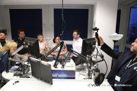 VUN-Netzwerktreffen-bei-Radio-Hannover_51