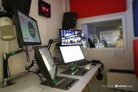 VUN-Netzwerktreffen-bei-Radio-Hannover_55
