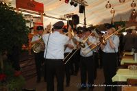 VUN-Netzwerktreffen_Schuetzenfest-2018_068